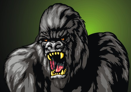SEO Content is King Kong