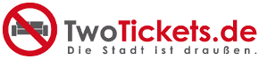 Twotickets Seo Consulting